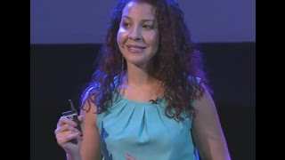 Download How To Fix Our Sub-Conscious Racism: A Mixed-Race Perspective   Elizabeth Dobson   TEDxLehighRiver Video