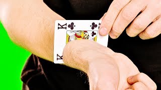 Download 20 MAGIC TRICKS THAT WILL BLOW YOUR FRIENDS' MIND Video