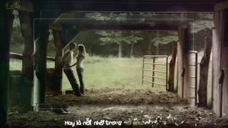 Download [MV HD] Anh Sẽ Ra Đi - Hồ Quang Hiếu Video