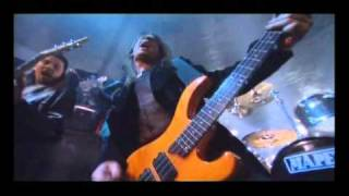 Download EDGUY - King Of Fools Video
