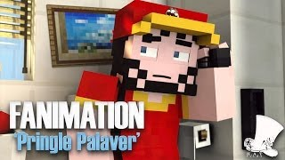 Download Fanimation - Pringle Palaver Video