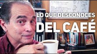 Download Episodio #1174 Lo que desconoces del café Video