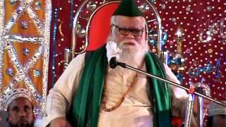 Download Jashne Gause Aazam 02 Syed Kazim Pasha Qadri Almoosavi Aljilani Video