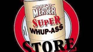 Download Roy D. Mercer - Car Dealer Video
