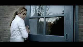 Download Marco Borsato - Voorbij (Duet Met Do) Video
