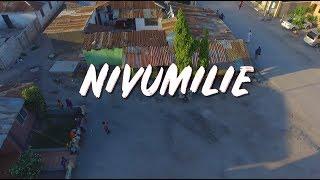 Download Taywan - Nivumilie |Official Music Video| Video