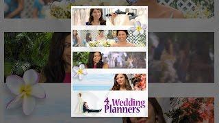 Download 4 Wedding Planners Video