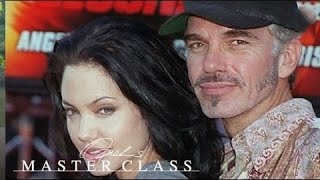 Download Billy Bob Thornton on Fame, Relationships and Excess | Oprah's Master Class | Oprah Winfrey Network Video