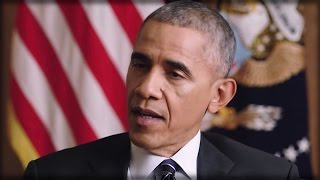 Download BREAKING: OBAMA'S UNPRECEDENTED FINAL ACT AS PRESIDENT IS JUST SICKENING Video