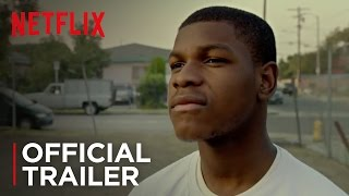 Download Imperial Dreams | Official Trailer [HD] | Netflix Video