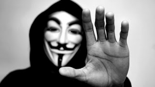 Download Anonymous - YOU CAN'T BREAK MY SOUL Video