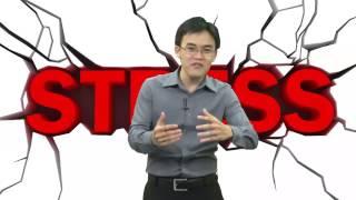 Download [TGM - VTC4] Kỹ năng sống số 2 - Mục tiêu Video