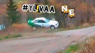 Download Best Rally Crashes 2011-2013 | By: NE-Rallyvideos Video