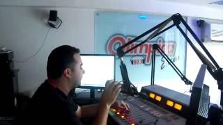Download Olimpica Estero En Vivo !! Video
