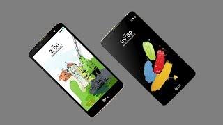 Download LG Stylus 2 Plus vs LG Stylus 2 Comparison - What's Different? Video