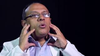 Download Lymphoma: Diagnosis, stages, treatment and life afterwards Video