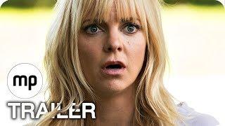 Download Overboard Trailer Deutsch German (2018) Video