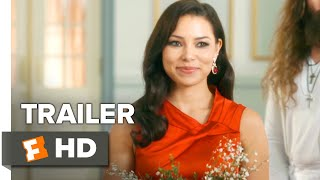 Download Another Kind of Wedding Trailer #1 (2018)   Movieclips Indie Video