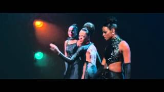 Download Sparkle - Giving Him Something He Can Feel.flv Video