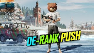 Download PUBG MOBILE LAG HI LAG HAI YEH GAME LOL GAMEPLAYS Video
