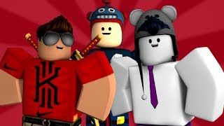Download 5 Types of ROBLOX Youtubers! Video