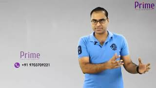 Download Why freshers should learn Data Science/Machine Learning? Machine Learning / AI Tutorials Video