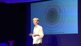 Download Expanding circles   Beth Barnes   TEDxYouth@Tallinn Video
