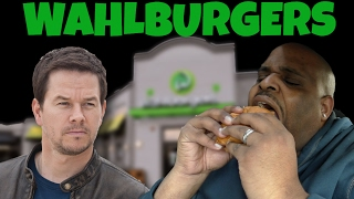 Download Wahlburgers Food Review | Boston, MA Video