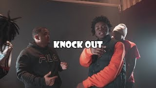Download CFN58Baby T x Quin NFN x DJ - KnockOut [1041 Premieres👨🏾‍💻] Video