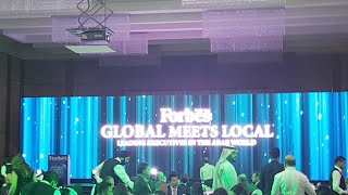 Download Global Meets Local Video