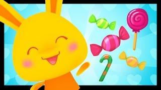 Download Johny Johny oui papa - Version Titounis - Comptines et chansons pour les enfants Video