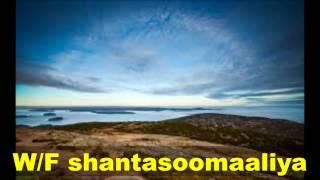Download Sifada Munaafiqiinta SHeekh Xasan Ibraahim Ciise Warfidiyeenka shantasoomaaliya Video