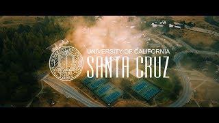 Download FlyBy, Part 1: University of California Santa Cruz (UCSC) Campus Tour Video