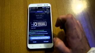 Download Come installare Busybox su Android Video