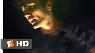 Download The Purging Hour (2015) - Stranger In The Woods Scene (2/8) | Movieclips Video