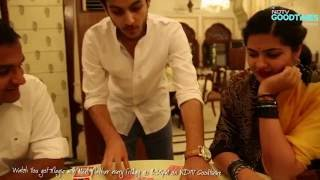 Download You Got Magic with Neel Madhav- Alsisar Video
