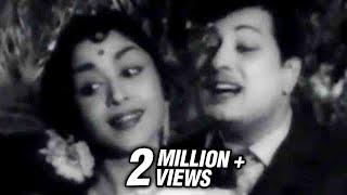 Download Pattu Selai Kathada - Thai Sollai Thattathe Tamil Song Video