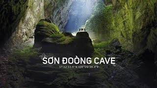 Download Son Doong - THE LARGEST CAVE ON PLANET EARTH Video