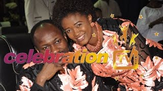 Download Live Sunday Service 19th JUNE 2016 with Apostle Johnson Suleman Video
