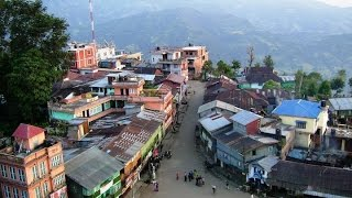 Download Ilam Nepal Best Place to Visit   Most Beutyful City Ilam Video