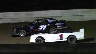 Download Street Stock Feature | Freedom Motorsports Park | 7-21-17 Video