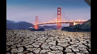 Download Megadrought to Grip the U.S. for Decades-Hawaii's Volcanic Nightmare-1000 Year Flood Hits Again Video