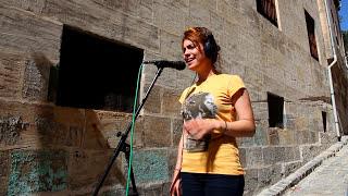 Download GAZİANTEP İÇİN ÇAL / HAŞIL TÜRKÜSÜ Video
