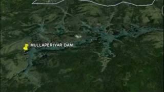 Download mullaperiyar , Idukki dam break - worst imagination Video