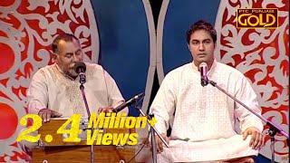 Download Tu Maane Ya Na Maane   Wadali Brothers   Live   The Masters   Season 1   PTC Punjabi Gold Video