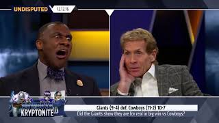 Download SHANNON SHARPE FUNNIEST MOMENTS (NEW) PART 1 Video