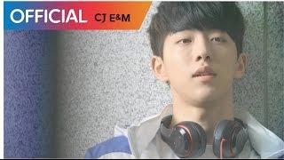 Download [후아유 - 학교2015 OST Part 3] 윤미래 (Yoon Mi Rae) - 너의 얘길 들어줄게 MV Video
