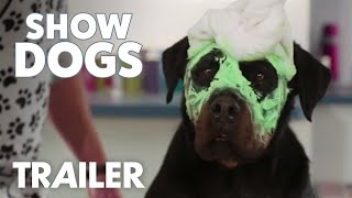 Download Show Dogs | Final Trailer | Global Road Entertainment Video