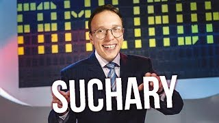 Download NAJGORSZE SUCHARY Video