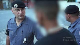Download TRAILER - 10° Episódio da SÉRIE ″ ROTA A FORÇA POLICIAL″ - do diretor Elias Junior Video